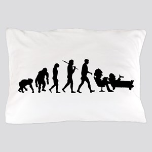 Psychologists Psychiatrists Pillow Case