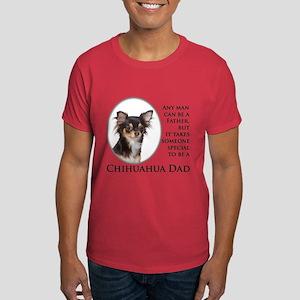 Chihuahua Dad T-Shirt