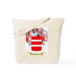 Ulman Tote Bag