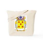 Ulloa Tote Bag