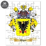 Ulger Puzzle