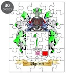 Ugolotti Puzzle