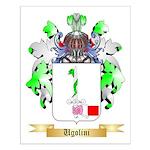Ugolini Small Poster