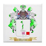 Ugolini Tile Coaster