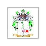 Ughini Square Sticker 3