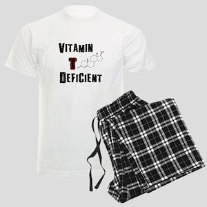 vitamint2 Pajamas