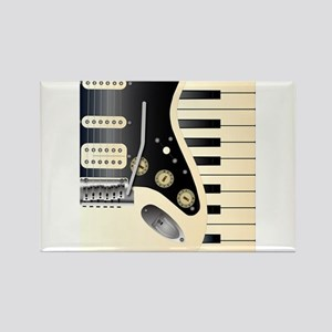 Music Duo Magnets