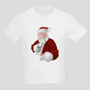 Rosebud Kids Light T-Shirt