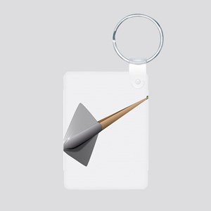 Arrow Keychains