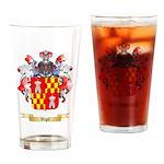 Vigil Drinking Glass