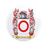 Viett Button