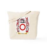 Viett Tote Bag