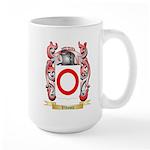 Vidovic Large Mug