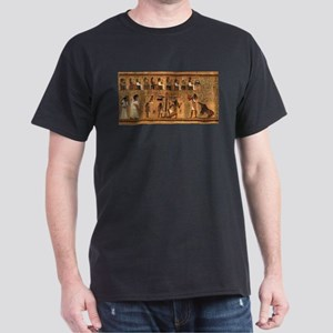 Weighing of the Heart T-Shirt