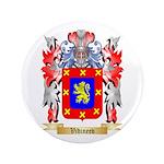 Vidineev Button