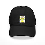 Vidaurri Black Cap