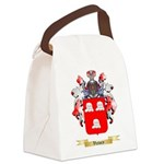 Victory Canvas Lunch Bag