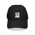 Vickers Black Cap