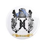 Vickers Button