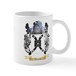 Vickers Mug