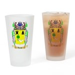 Vicente Drinking Glass