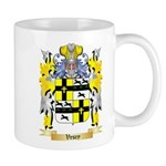 Vesey Mug