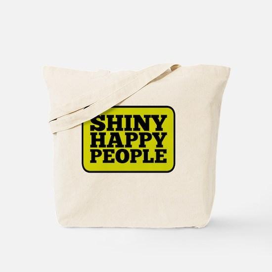 Cute Alternative music Tote Bag