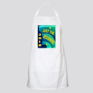 2018 Light Apron