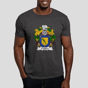 Palma Dark T-Shirt