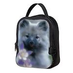 new Neoprene Lunch Bag