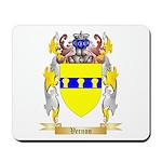Vernon Mousepad