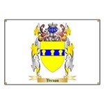 Vernon Banner
