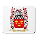 Verity Mousepad