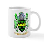Vereycke Mug