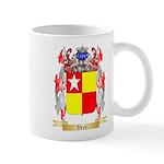 Vere Mug