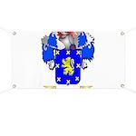 Verdugo Banner