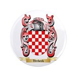 Verbeek Button