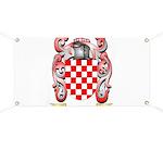 Verbeek Banner