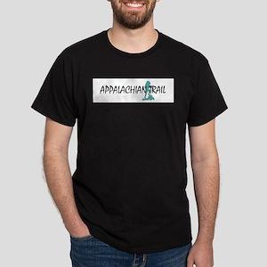 Appalachian Trail Americabesthistory T-Shirt