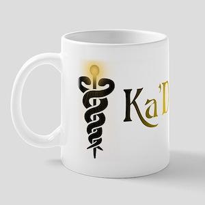 Ka'Dingir Mug