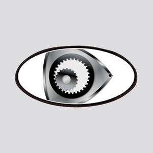 Rotary Engine Rotar Patch