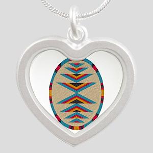 TRIBUTE Necklaces