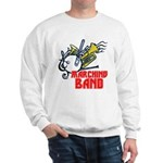 Marching Band Sweatshirt