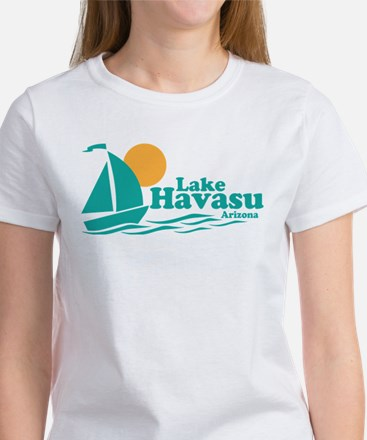 Lake Havasu Arizona T-Shirt