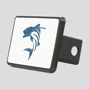 STRIKE POWER Hitch Cover