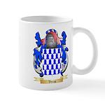 Veras Mug