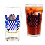 Veras Drinking Glass