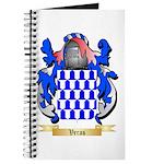 Veras Journal