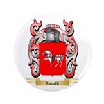 Veralli Button