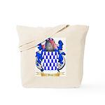 Vera Tote Bag